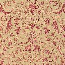 Laura Ashley Pink Rug Malmaison Raspberry Carpet Design Laura Ashley Collection