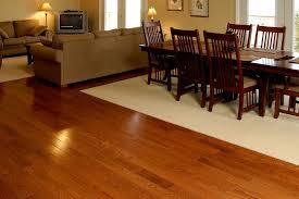 oak gunstock hardwood flooring gaylord flooring