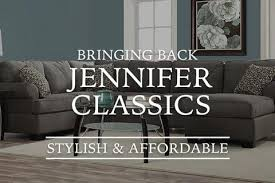 Jennifer Lopez Peacock Bedding Living Room U2013 Jennifer Furniture