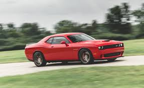 2015 Muscle Cars - classic american muscle car reviews 2015 dodge challenger srt