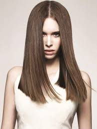 updos for long hair one length 15 best ideas of long hairstyles one length