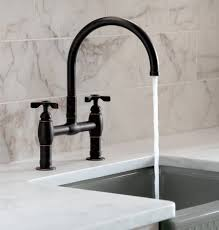 axor citterio kitchen faucet shopping for kitchen faucets the york times