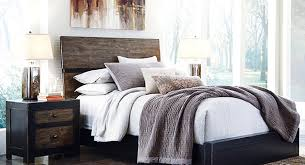 find great deals on fashionable bedroom furniture in pennsauken nj