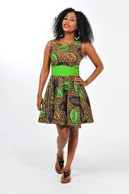 best kitenge dresses 3005 best my african sisters images on pinterest african fashion
