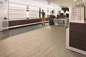 Rustic Pine Laminate Flooring Allura Wood W60084 Bleached Rustic Pine U0026 Allura Stone S62415 Grey