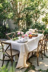 382 best beautiful tablescapes images on pinterest tablescapes