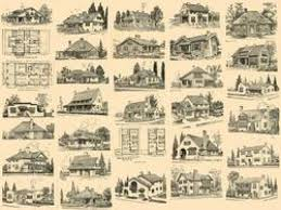 pictures antique house plans home decorationing ideas