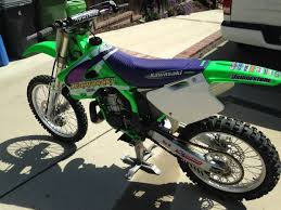 250 motocross bikes for sale 1996 emig sr250 for sale old moto motocross forums