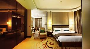 5 star hotel serviced apartment suites pacific regency kuala lumpur