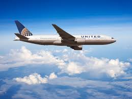 United Baggage Fees International United Airlines Changes Its Unaccompanied Minors Policy Just In