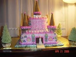 11 best cake ideas images on pinterest birthday party ideas