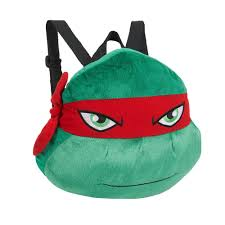 raphael halloween costume coupons for teenage mutant ninja turtles backpacks couponology
