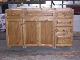 hickory kitchen cabinets photos design ideas and decor image of hickory kitchen cabinets natural