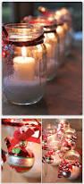 40 diy mason jar ideas u0026 tutorials for holiday christmas mason