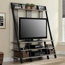 amazing leaning ladder shelf u2014 optimizing home decor ideas