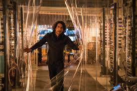 sense8 finale naveen andrews says fans should be happy with