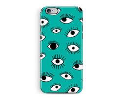 black friday iphone 6 eyes iphone 6 case etsy