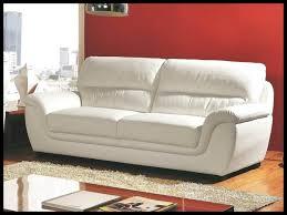 nettoyage canapé cuir blanc 6968 canapé idées