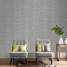 animal print wallpaper wallpaper u0026 borders the home depot