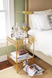 Gold Bedside Table Ergonomic Gold Bedside Table 59 Gold Bedside Table Dunelm Ornate