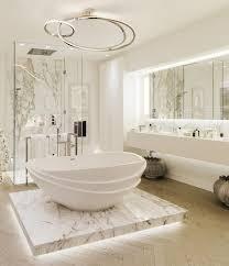 world best home interior design world best home interior design stunning world best home interior