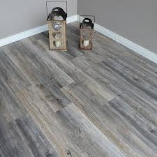 Gray Wood Laminate Flooring Harbour Oak Grey Commercial Grade Laminate Flooring