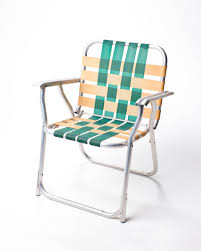 Lawn Chair Pictures by Ch157 Weave Lawn Chair Acme Studio