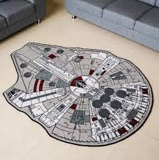 Area Rugs Uk Wars Rugs Uk Home Design Ideas