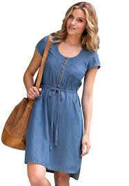 Plus Size Women S Clothing Websites Where To Shop For Plus Size Clothing 28 And Up Empire Denim