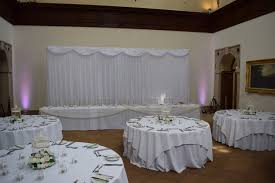 wedding backdrop hire starlight backdrop hire nottingham derby and the east midlands
