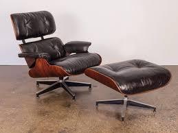 eames 670 lounge chair u0026 ottoman beautiful qyqbo com