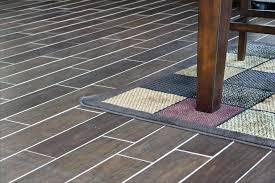 floor and decor lombard il floor and decor lombard illinois coryc me