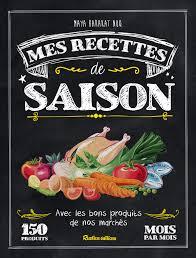 livre cuisine saine mes recettes de cuisine inspiration de conception de maison
