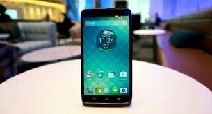 motorola android motorola droid turbo review android and me
