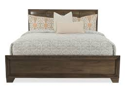 beds storage beds wood u0026 metal beds mathis brothers