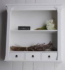 12 clever bathroom storage ideas hgtv and bathroom wall shelves
