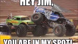 Truck Memes - meme mondays 13 monster jam edition youtube