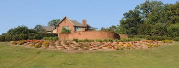 Botanical Gardens South Carolina Fran Hanson Visitor S Center And Gift Shop South Carolina
