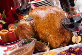 thanksgiving food and wine pairing temecula valley winegrowers