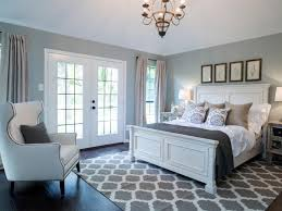 Black And White Modern Bedroom Ideas Master Bedroom Decorating Ideas Blue And Brown Drum Shaped White