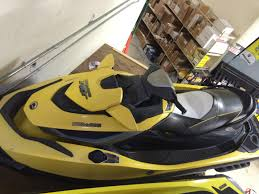 2011 sea doo rxt is 260 for sale in lynnwood wa lynnwood