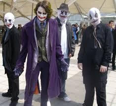 the joker halloween costume for men imvu grupo rp joker and henchmen bat man etc