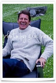 Ty Pennington by 126 Best Ty Pennington Images On Pinterest Beautiful People