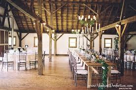 riverside weddings new s most exclusive retreat wedding venue media