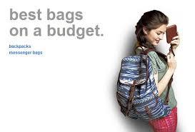 ugg boots sale los angeles ca target sale handbags jpg