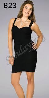 affordable little black dress dress ty