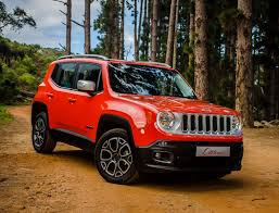 jeep africa four popular small suvs in south africa cars co za