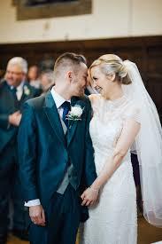 wedding dresses lichfield grace stewart lichfield guildhall wedding dan walker photography