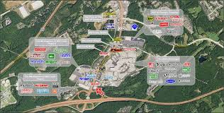 target gulf shores black friday map buford ga 11 088 sf near mall of georgia retail space for lease