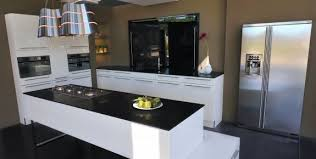 cuisine plan travail granit plan de travail cuisine sur mesure plan de travail granit quartz